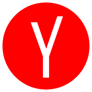 Yandex Browser 20.6.2.197 Crack with Serial Code 2020 Download