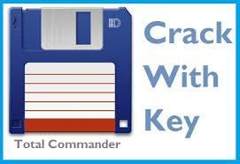 Total Commander 9.22 Crack With Keygen Full Version 2020 Download