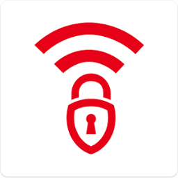 Avira Phantom VPN Pro 2.32.2.34115 Crack with Latest 2020 Download