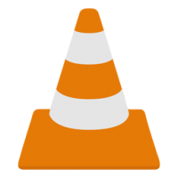 VLC Player 4.0.0 Crack Plus Serial key Full Version 2020 Free Download