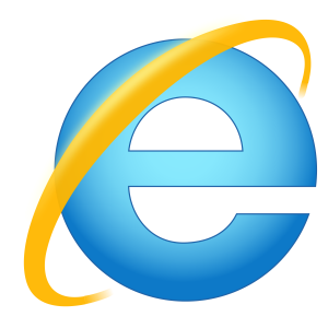 Internet Explorer 11 Crack Full Version 2020 Download Here