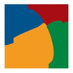 DriverPack Solution Offline ISO 17.11.31 Crack Plus Keygen 2020 Download