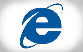 Internet Explorer Crack 11 + Keygen Full Version 2021 Download Here