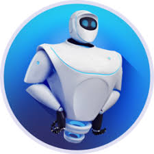 Mackeeper 3.30 Crack Plus Activation Code Latest 2020 Download