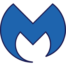 Malwarebytes Anti-Malware 4.1.0.56 Crack with Serial Key 2020 Download