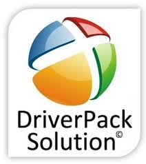 DriverPack Solution Offline ISO 17.11.31 Crack Plus Keygen 2020 Download