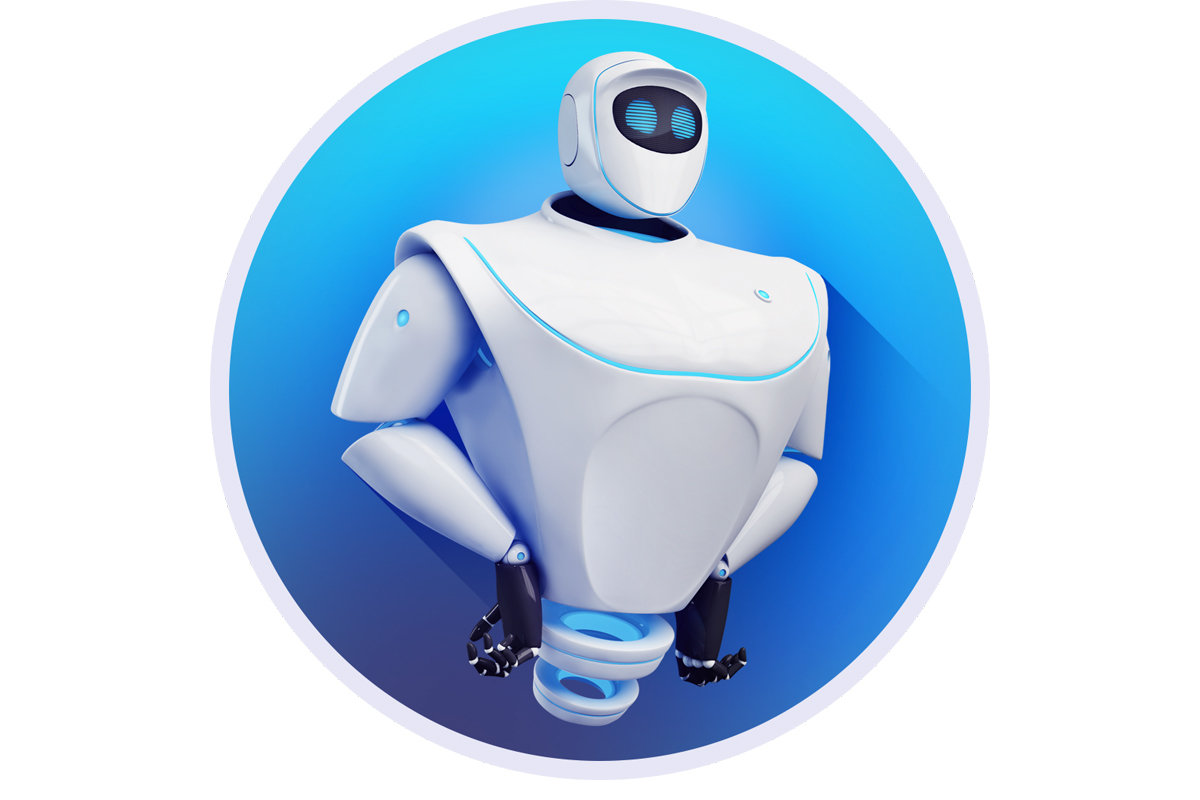 Mackeeper 4.9.2 Crack Plus Serial Code 2021 Download