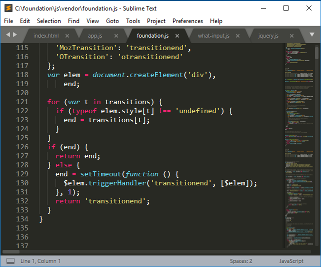 Sublime Text 3.2 Crack Build 3211 with License Key 2020 Download