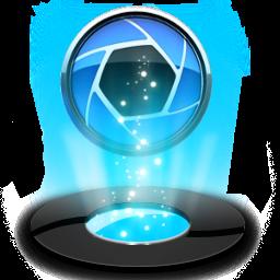 KeyShot Pro 9.3.14 Crack with Serial Key 2020 Free Download