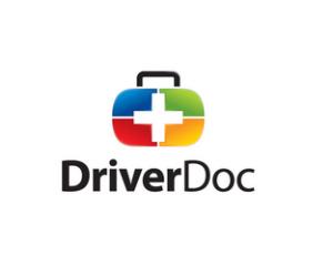 DriverDoc v5.3.521.0 Crack Plus Serial Key 2020 Free Download