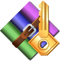 WinRAR Password Remover Crack Plus License Key 2020 Free Download