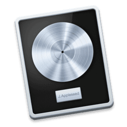 Logic Pro X 10.5.1 Crack Plus Serial Key 2020 Free Download