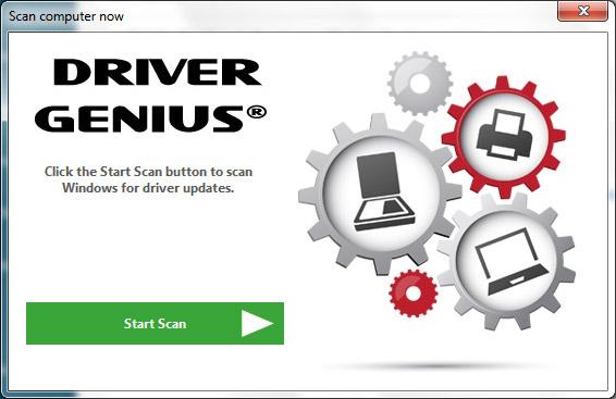 Driver Genius Pro 20.0.0.130 Crack Plus Keygen 2020Free Download