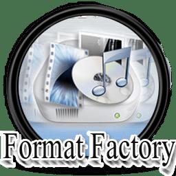 Format Factory Pro 5.3.0.1 Crack Plus Keygen 2020 Free Download