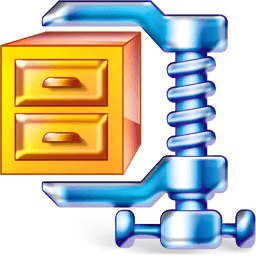 WinZip Pro 24 Build 14033 Crack Plus Activation Code 2020 Download