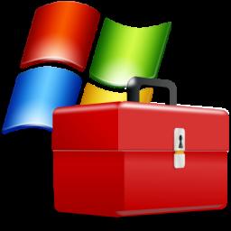 Windows Repair Pro 4.9.0 Crack Plus Activation 2020 Download