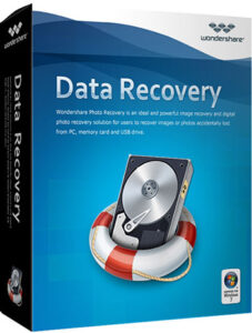 Wise Data Recovery 5.2.1.338 Crack + Keygen {2021} Free Download