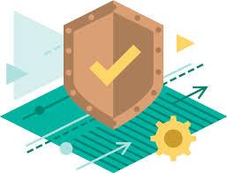 Kaspersky TDSSKiller 3.1.0.28 crack Plus Serial Key 2020 Download