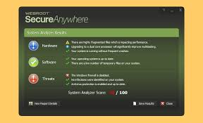 Webroot SecureAnywhere Antivirus 2020 Crack + Keygen 2020 Download