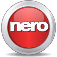 Nero Platinum Suite 2020 v22.0.02400 Crack Plus Serial Key Download