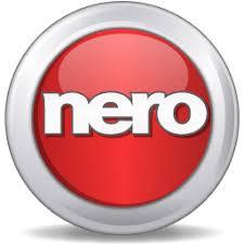 Nero Platinum Suite 2020 v22.0.02400 Crack Plus Serial Key Download