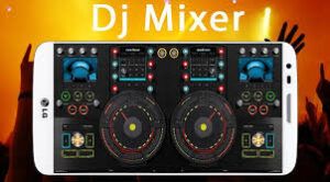 DJ Music Mixer Pro 8.4 Crack Plus Serial Key 2020 Download