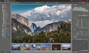 Zoner Photo Studio X 19.2004.2.254 Crack with Serial 2020 Free Download