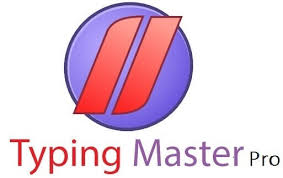 Typing Master Pro 10 Crack Plus Full Activation 2020 Free Download