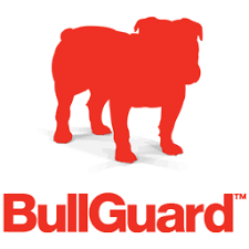 BullGuard Antivirus v21.0.389.6 Crack Plus License Key 2021 Download