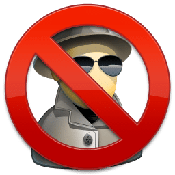 SuperAntiSpyware 8.0.0.1052 Crack with keygen 2020 Download
