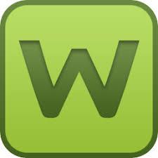 Webroot SecureAnywhere Antivirus 2020 Crack + Keygen 2020 Download