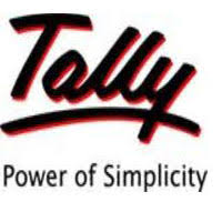 Tally ERP 9 Crack Plus Serial Key 2020 Free Download