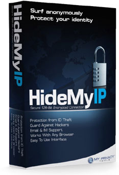 Hide My IP 6.0.630 Crack With Keygen Full Version 2020 Download