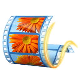 Windows Movie Maker Crack With Registration Code 2020 Free Download