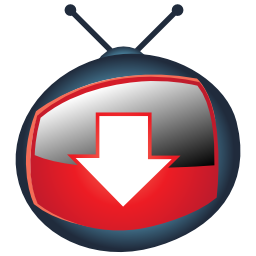 YTD Video Downloader Pro V7 Crack Plus Serial 2020 Download