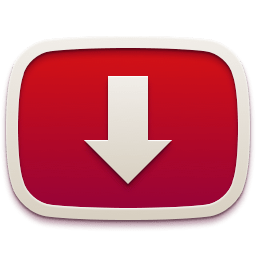 Ummy Video Downloader 1.10.10.7 Crack License Key 2020 Free Download
