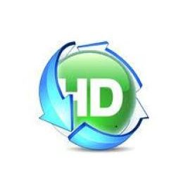 HD Video Converter Factory Pro 19.2 Crack Plus Serial Key 2020 Download