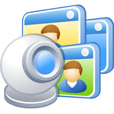 Manycam Pro 7.4.1.16 Crack + License Key Full Torrent Download with Full Library