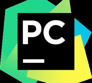 PyCharm 4.5.3 Crack with Keygen 2020 Free Download