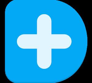 Wondershare Dr.Fone 10.5.0 Crack With Registration Code 2020 Free Download
