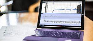 AudioScore Ultimate 9.0.0 Crack Latest Version Free Download 2021