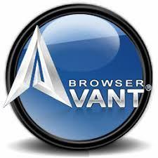 Avant Browser Build 7 Crack Latest Full Version Free Download 2021