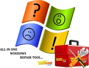 Cleaning and Tweaking Crack Keys Software For Windows Download