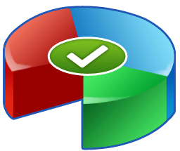Cleaning and Tweaking Crack 2021 Keys Software For Windows Download