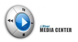 JRiver Media Center 28.0.66 Crack Software Full Version Download 2021