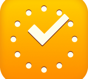 LeaderTask Daily Planner 14.0.4 Crack Full Patch Latest Download