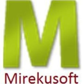 Mirekusoft Install Monitor 4.6.1059.1 Crack Full Version Latest Download