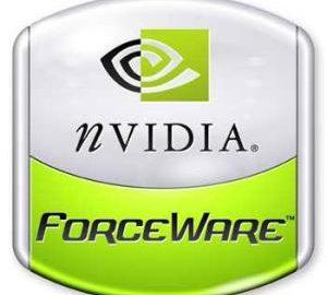 NVIDIA Forceware WHQL Vista 64 398.82 Full Crack Latest Download