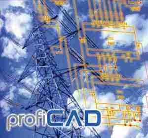 ProfiCAD 11.1.1 Crack Free Activation Full Version Download Latest 2021