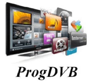 ProgDVB 7.40.4 Crack With Serial Key 2021 Free Download [Latest]